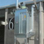 Azienda per Impianti di aspirazione a Milano Lapadula