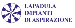 Impianti aspirazione Piazzale Gorini Milano